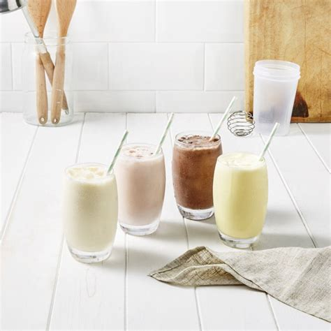 2 protein shakes a day diet 2 protein shakes 1 meal a day diet newsspacecq