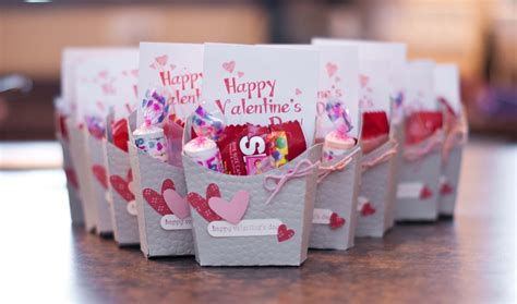 valentines day ideas for coworkers in the studio sassy susan creates