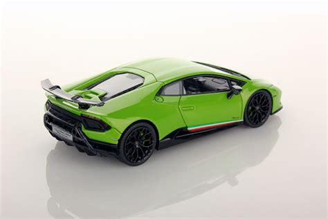 Lamborghini Lime Green Paint Code Lamborghini Huracan Green Paint Code Top 5 Paint Colors