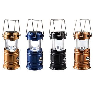 buy 1 get 1 free led solar rechargeable lantern with flashlight inbuilt usb mobile charger buy