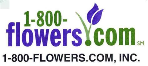 i can work from home 1 800 flowers call center order