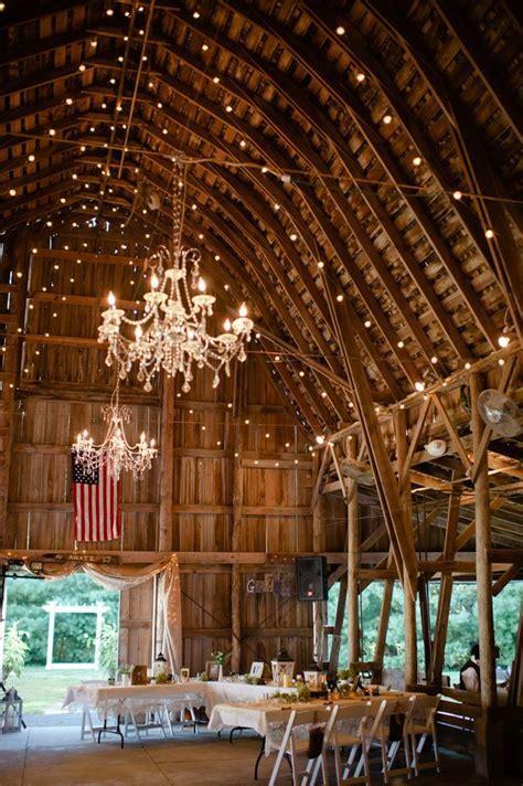 25  best ideas about Nebraska Wedding on Pinterest