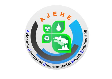 Management Science Letters Impact Factor by Avicenna Journal Of Environmental Health Engineering