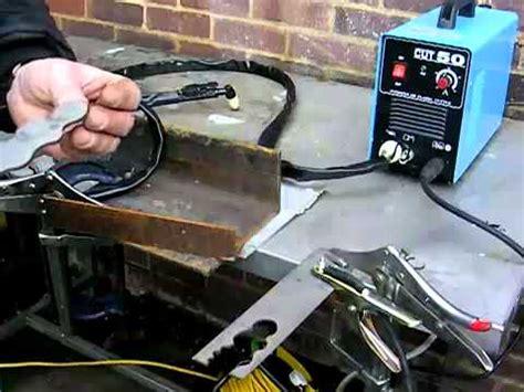 lada a pantografo cortador plasma 50 a corte suave de acero en venta en