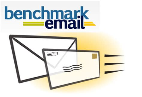 bench email how to create a signup form in benchmark your virtual