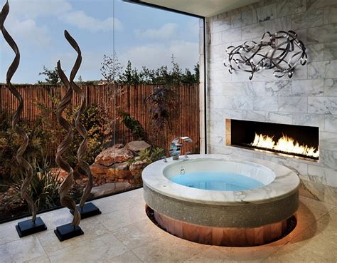 modern cabinet 10 inspiring modern and luxury bathrooms trendy bathroom ideas to make your home looks a luxury spa