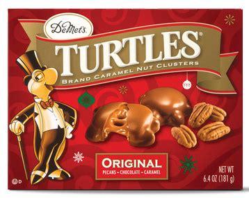 Demet S Turtles Printable Coupon
