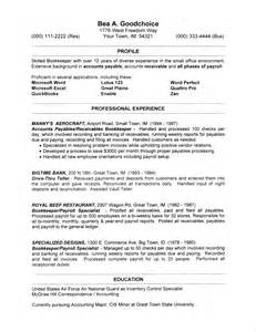 Example Resume Template Layout by Resume Layout Free English Cv