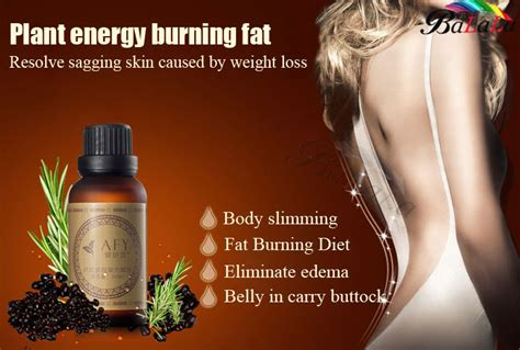 afy 100 slimming essential oils slimming products to lose weight thin