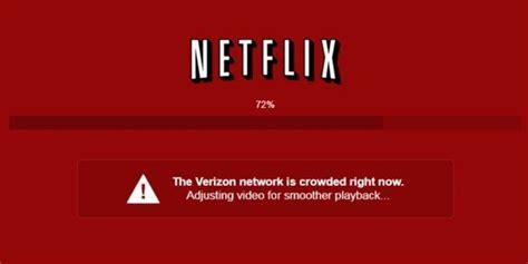 Letter Netflix Verizon Sends Cease And Desist Letter Netflix S Jab