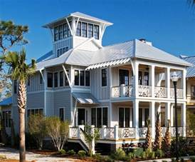 southern coastal homes beautiful exterior paint colors ideas of southern coastal