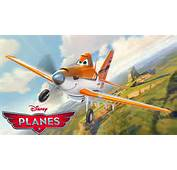 New Disney Planes Movie…we're All Excited Plus A $100 Fandango