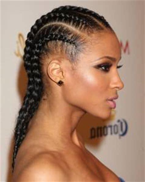 black bolla hair style 20 braided hairstyles for black women