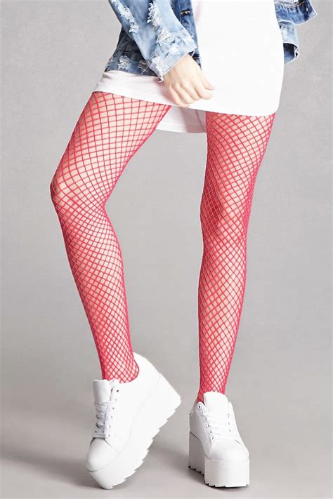 light pink fishnet tights best 25 pink tights ideas on rock