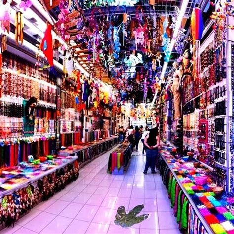 bead stores 171 best images about bead shops markets on