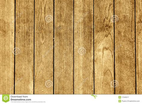 pattern old wood old wood texture background pattern royalty free stock