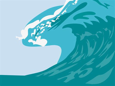 clipart waves weaves clipart pencil and in color weaves