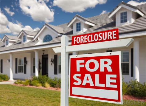 Foreclosure Specialist what does a foreclosure specialist do with pictures