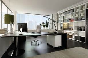 Modern home office decorating ideas together with small home office