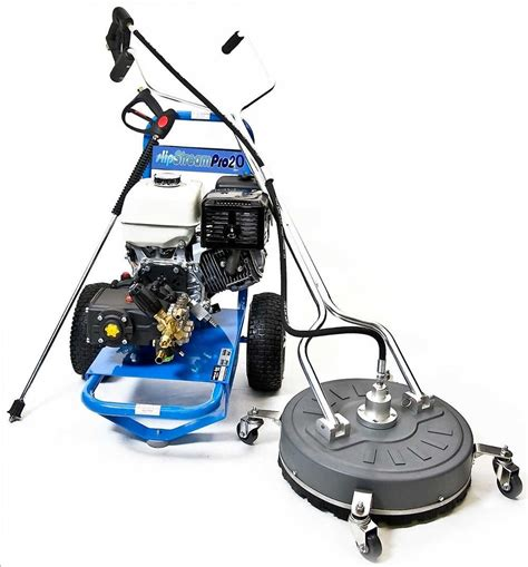 eco friendly patio cleaner pressure washing glasgow eco driveway cleaning patio