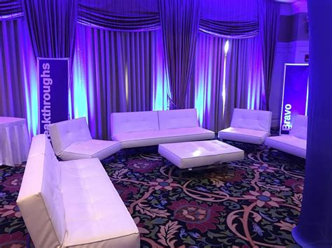 Drapery Styles 5728 by Lighting For Events Klock Entertainment