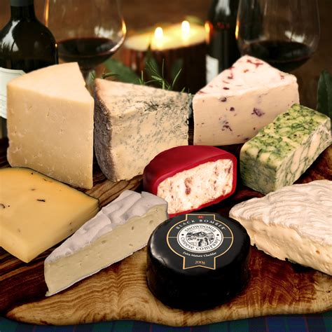 christmas cheeseboard   people christmas cheeseboard   people cheese selections