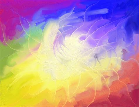 mixed colors mixing colours by ademcave on deviantart