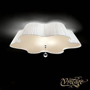 ceiling lights pl 60 ceiling light vintage modernoutlet