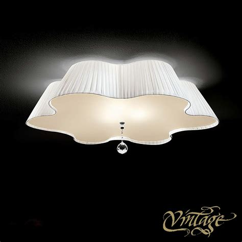 Daisy Pl 60 Ceiling Light Vintage Modernoutlet Ceiling Lights