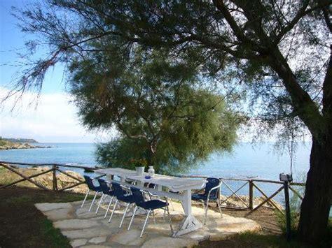 Bagno Vittoria Vasto by La Colazione A Bagni Vittoria Picture Of Bagni Vittoria