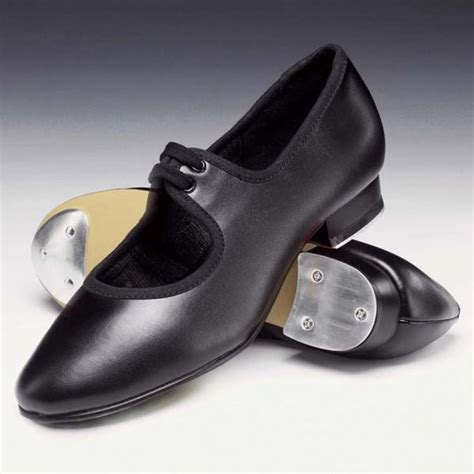 black tap shoes with heel tap simply academy
