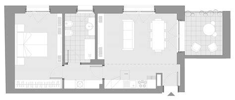 appartamenti bovisa bilocale a1 76 appartamento in vendita a bovisa