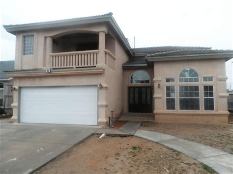 el paso reo homes foreclosures in el paso search for reo properties and bank