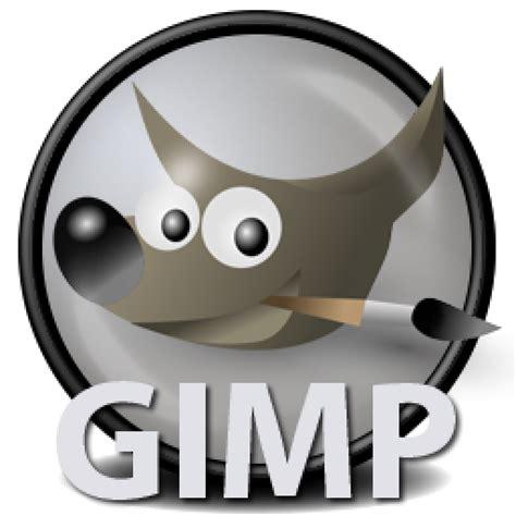 gimp creating logo como instalar gimp no ubuntu aprenda a tratar imagens