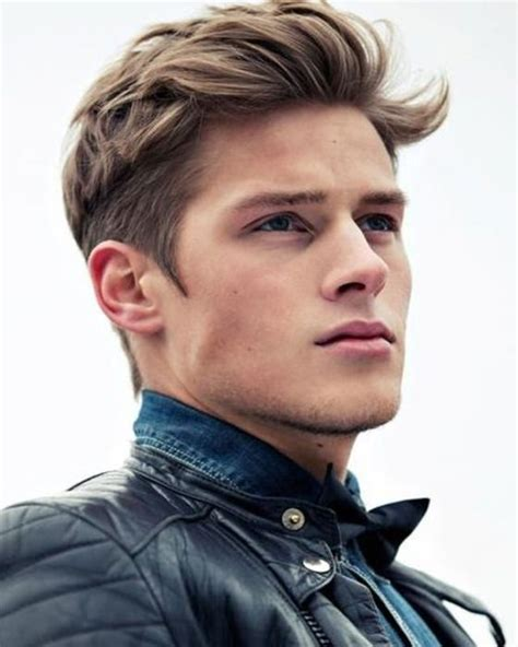 google and images of hairstyles for men best 25 haircuts for men ideas on pinterest men s