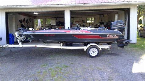 skeeter boats videos 1988 skeeter f80 bass boat youtube