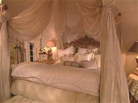 most romantic bedrooms romantic bedroom decorating ideas dream house experience