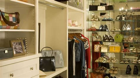Southern Closet by Bedroom Closet Organizing Southern Living