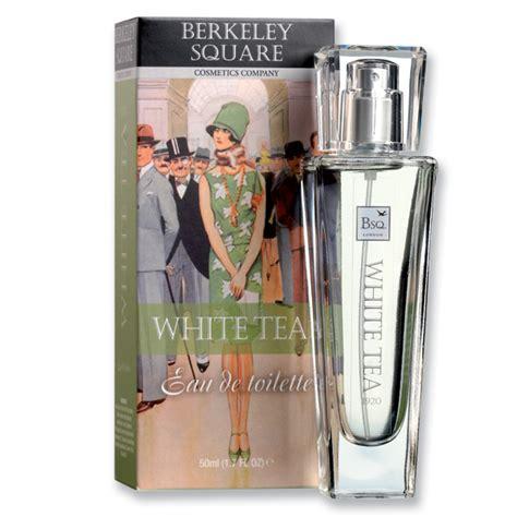 White Tea In Parfume Fragrance Bandung 35ml white tea berkeley square perfume a fragrance for