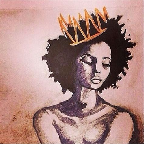 black queen black queen spoken word poetry art haiku in fun mini