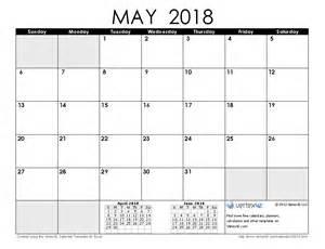 Calendar 2018 Vertex 2018 Calendar Templates And Images