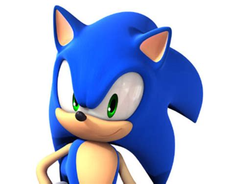 sonic unleashed fan sonic unleashed images sonic photos sonic fan site