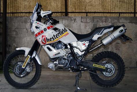 Yamaha Xt 660 Lackieren by Minha Xt660z P 225 17