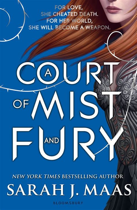 fury end times alaska book 4 books and the uk anz cover for a court of mist and fury a