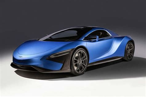Supercars Do by Why Supercars Aren T All They Re Cracked Up To Be Rac Drive