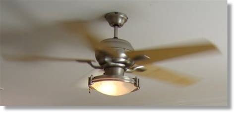 ceiling fans plano tx ceiling fan guide nisat electric plano tx