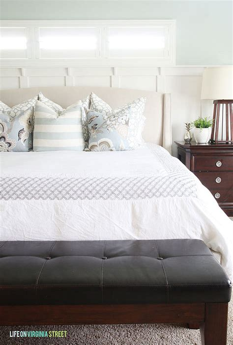 Sea Salt Sherwin Williams Bedroom by Interior Design Ideas Home Bunch An Interior Design Luxury Homes Bloglovin