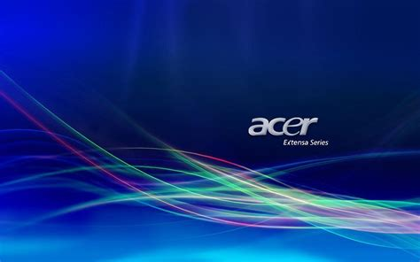 wallpaper acer laptop free download acer wallpapers 2015 wallpaper cave