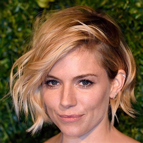 wob hair the social sleek holiday hairstyles for short hair