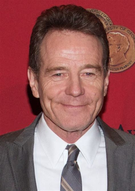 bryan cranston university an audience with bryan cranston the oxford student